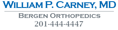 Orthopedic Surgeon & Doctors NJ, Reconstructive Orthopedics Surgery
